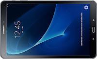Samsung Galaxy Tab A6 10.1 32 GB