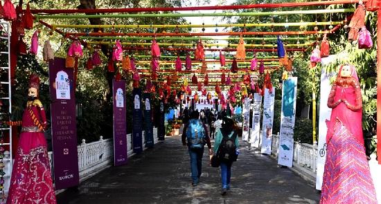 jaipur literature festival, jaipur literature festival 2017, jaipur, jlf, literature festival, jaipur literature fest, festival, rajasthan, jaipur lit fest, zee, diggi palace, jaipur lit fest 2017, literature, jlf2017, bollywood, zeejlf, jlf 2017, india
