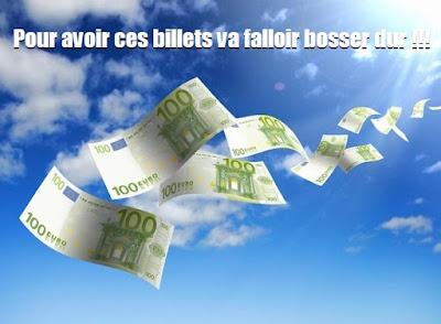 Comment gagner 400 euros par mois