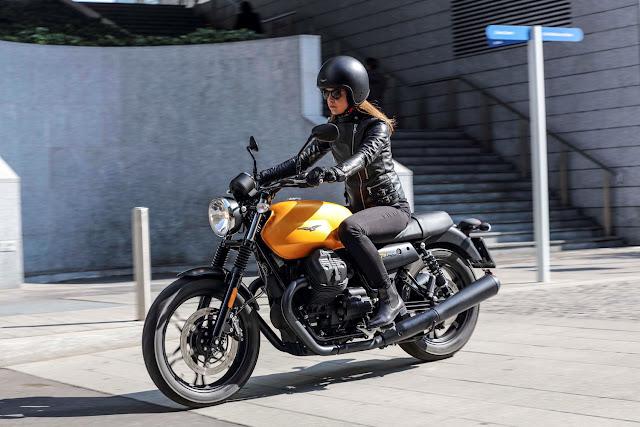 Moto-Guzzi-V7III-Stone