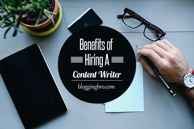 Benefits-Content-Writer
