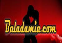Radio Baladamia