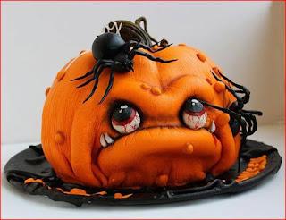 Кошмарное меню на Хэллоуин или Кухня ведьмы (выпечка), Хэллоуин, блюда на Хэллоуин, рецепты на Хэллоуин, праздничные блюда, оформление блюд на Хэллоуин, праздничный стол на Хэллоуин, блюда-монстры, меренги, безе, сладости, сладости на Хэллоуин, десерты на Хэллоуин, блюда мз яиц, блюда из белков, печенье на Хэллоуин, торты на Хэллоуин, пирожные на Хэллоуин, пицца на Хэллоуин, выпечка на Хэллоуин,