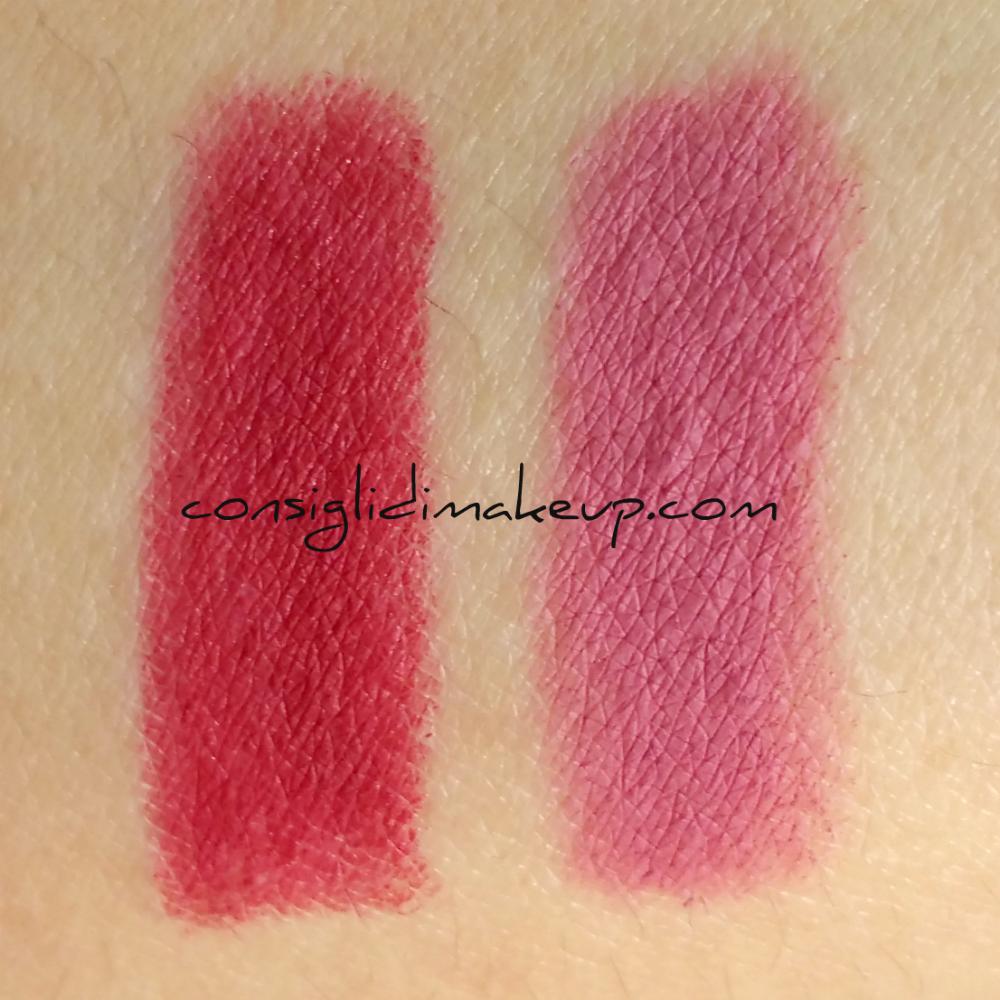 Calendario Dellavvento Kiko.Review Everlasting Colour Precision Lip Liner Kiko Milano