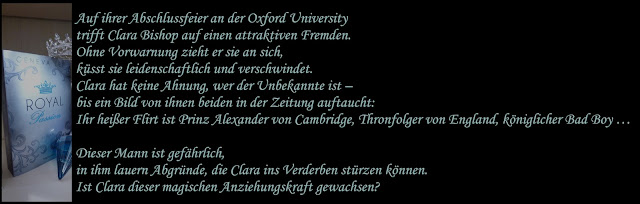 http://www.randomhouse.de/Paperback/Royal-Passion/Geneva-Lee/Blanvalet-Taschenbuch/e488767.rhd