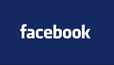 La Frase Prohibida de Facebook
