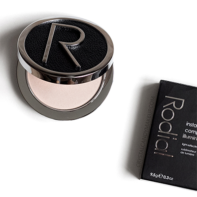 http://www.crystalcandymakeup.com/2016/01/rodial-make-up-range-part-2.html