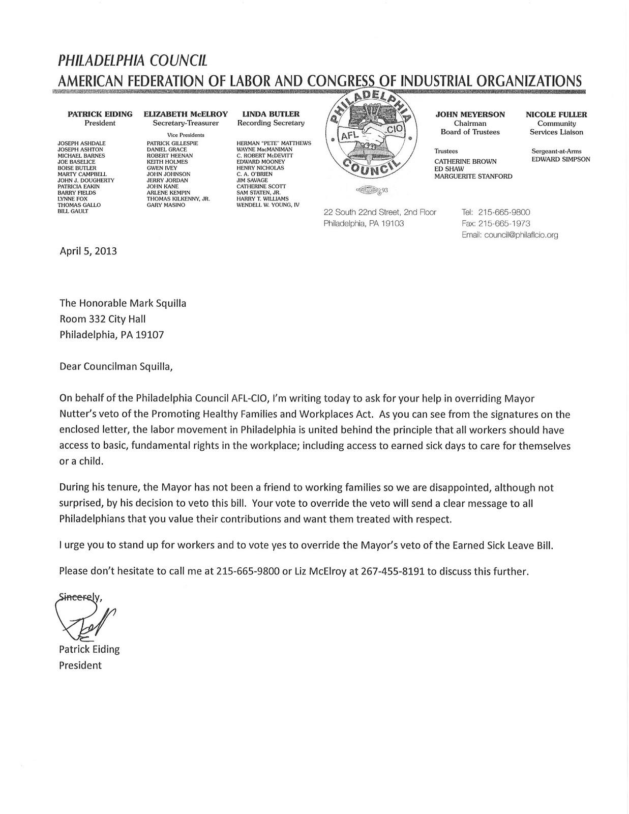 job cover letter restaurant tk job cover letter restaurant 16 04 2017