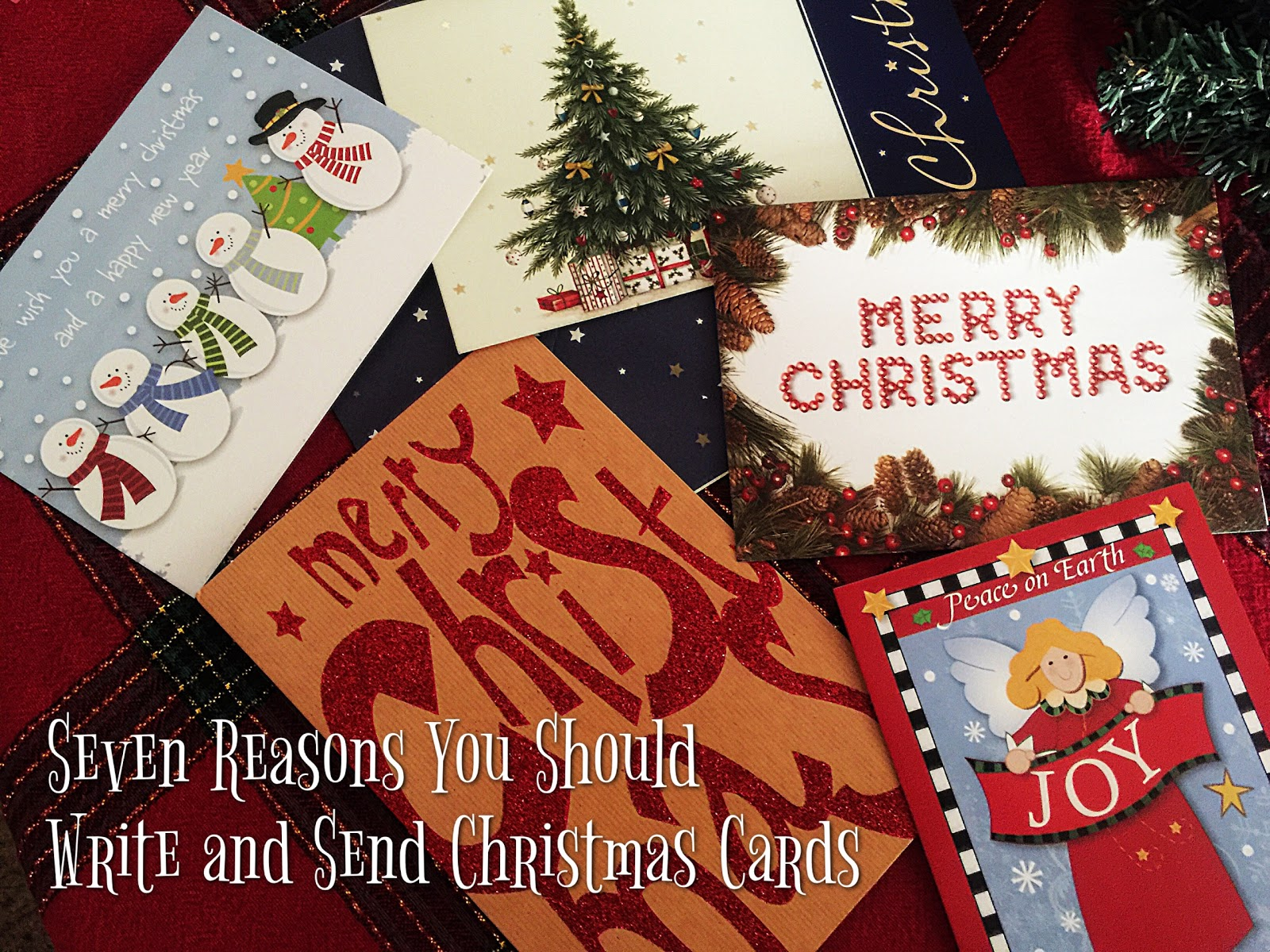 advent season is a time of preparation and anticipation of the birth of christ christmas cards are an exceptional way to celebrate the advent season and - Send Christmas Cards