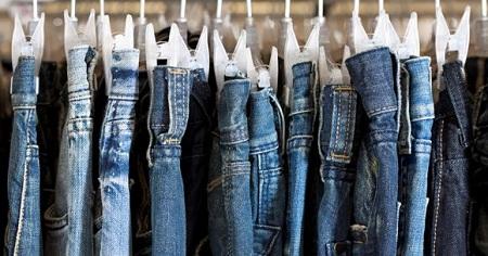celana jeans fakta unik menarik