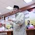 Ketua Fraksi PKS: UU Larangan Penodaan Agama Jangan Dihapus