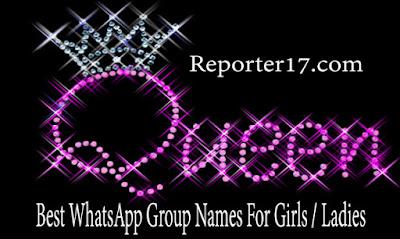 """funny whatsapp group names in marathi, whatsapp name, whatsapp group names in english, whatsapp group name for lovers, new whatsapp group name ,crazy group names, family group name, funny group names for friends, funny group chat names, whatsapp group names for friends, search whatsapp group, """"cool group names"""",whatsapp group link join list, whatsapp family group dp, nice whatsapp group names, join whatsapp, cousins group name, love group names, friends group name, whatsapp groups list, whatsapp group messages, whatsapp group chat link, best whatsapp group link, funny whatsapp group link, whatsapp dating group links, whatsapp two ticks, news whatsapp group, whatsapp number,"""