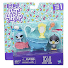 Littlest Pet Shop Adorable Adventures Generation 6 Pets Pets