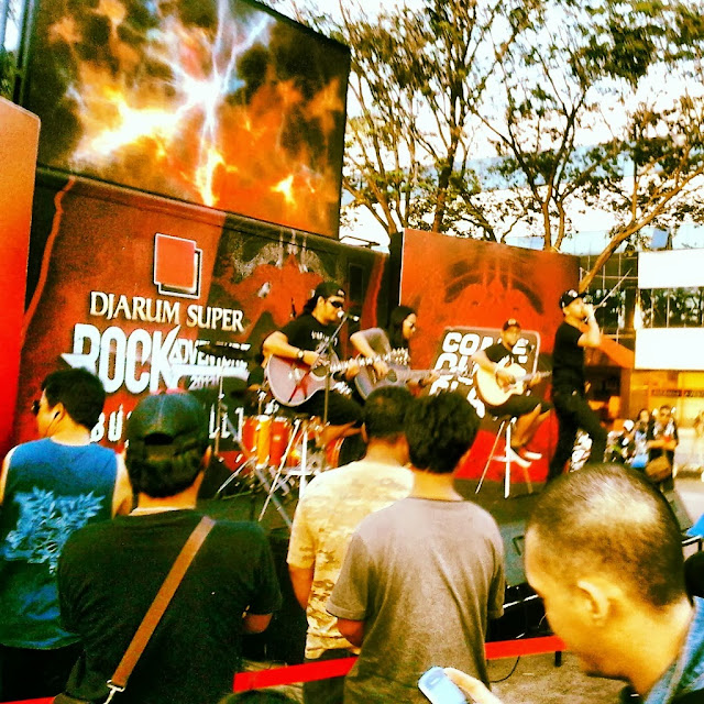 Burgerkill,Djarum Super Rock Adventure 2013+ 3