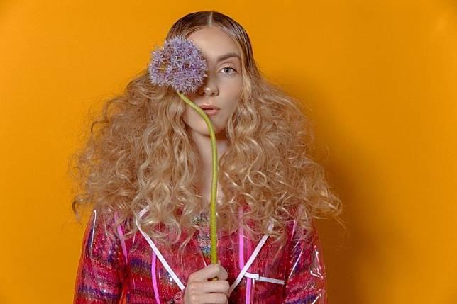 Nggak Sulit, Ini 9 Cara yang Bikin Rambut Jadi Lebih Cepat Panjang