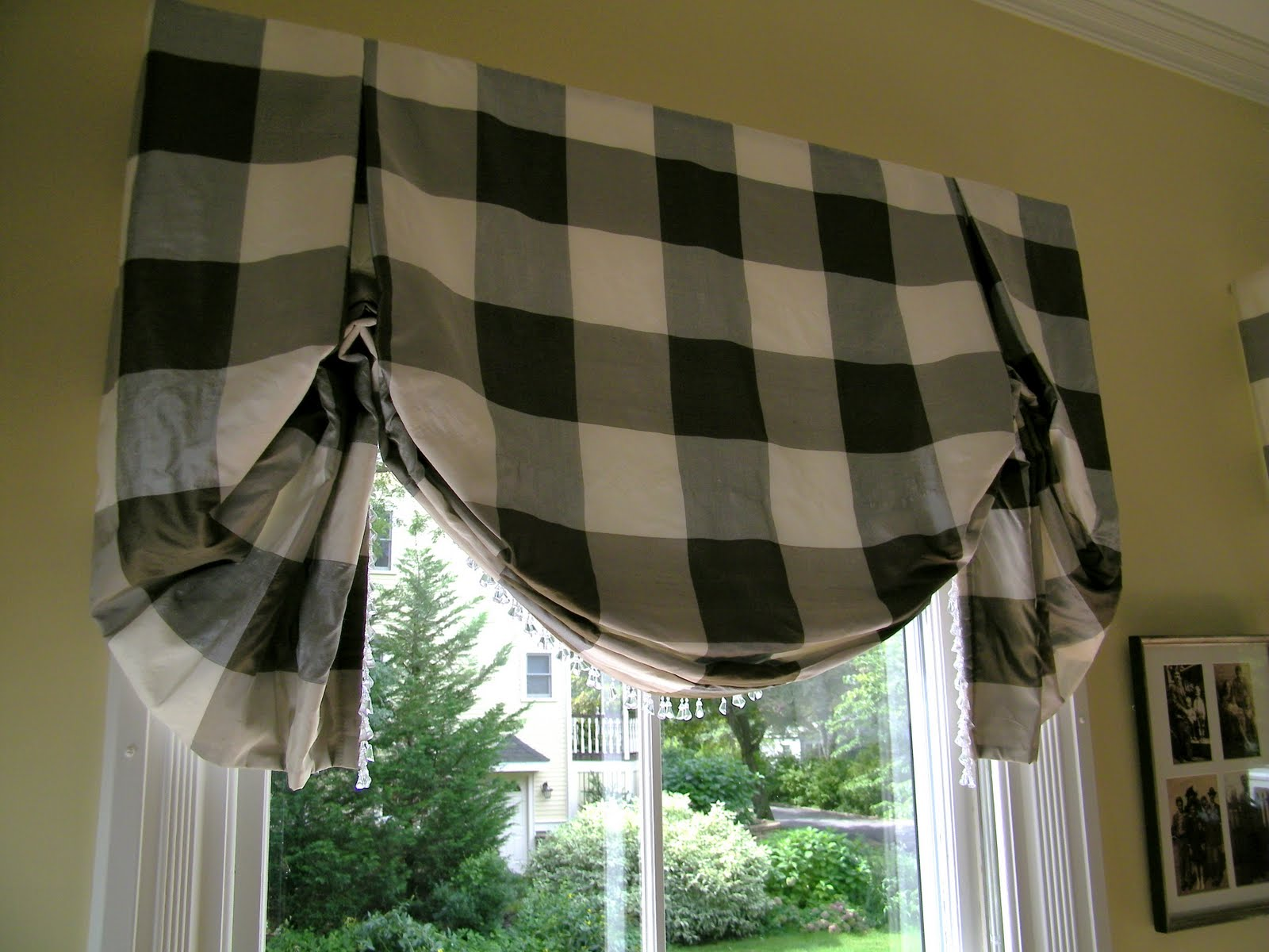 Window Treatment Secrets