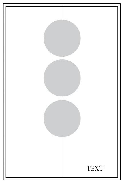 Kartensketch