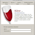 Cara Install WINE (Windows Application Emulator) pada UBUNTU   UBUNTU 16.04 XENIAL XERUS