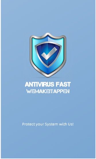 antivirus-fast