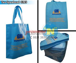 Jual Tas Spunbond Produksi, Grosir Tas Spunbond Produksi, Vendor Tas Spunbond Produksi, Supplier Tas Spunbond Produksi