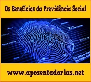Previdência Social, Procuração, Benefícios