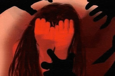 UP: Bride Gang-Raped By Husband On dark Over dowery