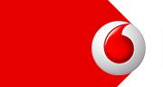 vodafone qatar contact number customer service