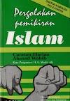 Pergolakan Pemikiran Islam - Ahmad Wahib