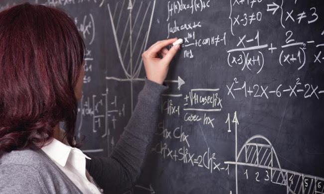 Guru Tarancam Mengembalikan Tunjangan Serifikasi
