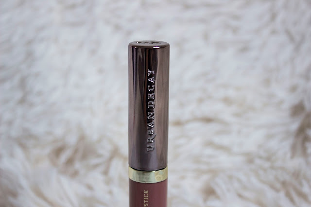 Urban Decay Vice liquid Lipstick 1993