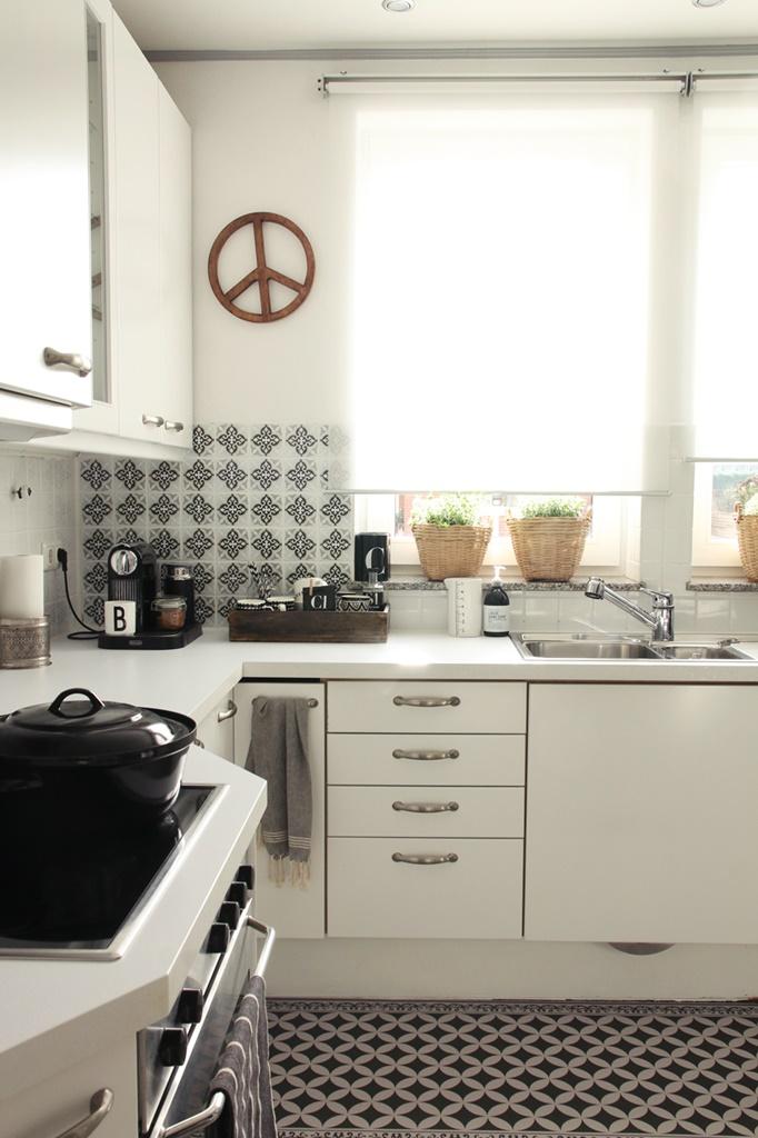 Ungewöhnlich Küche Kommoden Zum Verkauf Schottland Bilder - Kicthen ...