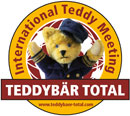 Teddy Messen