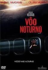 Baixar filme Vôo Noturno