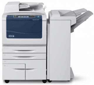 xerox workcenter 7845 driver download