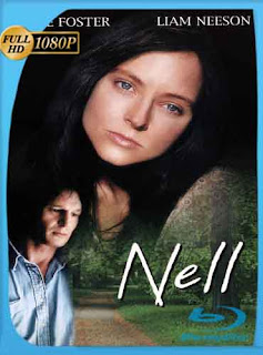 Nell 1994 HD [1080p] Latino [GoogleDrive] Dizon