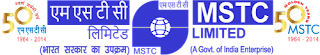 MSTC Recruitment