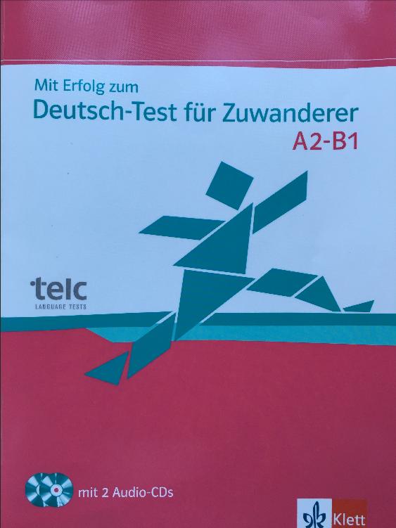 Deutsch test a2 kostenlos