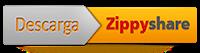 http://www20.zippyshare.com/v/uCm2kYPP/file.html