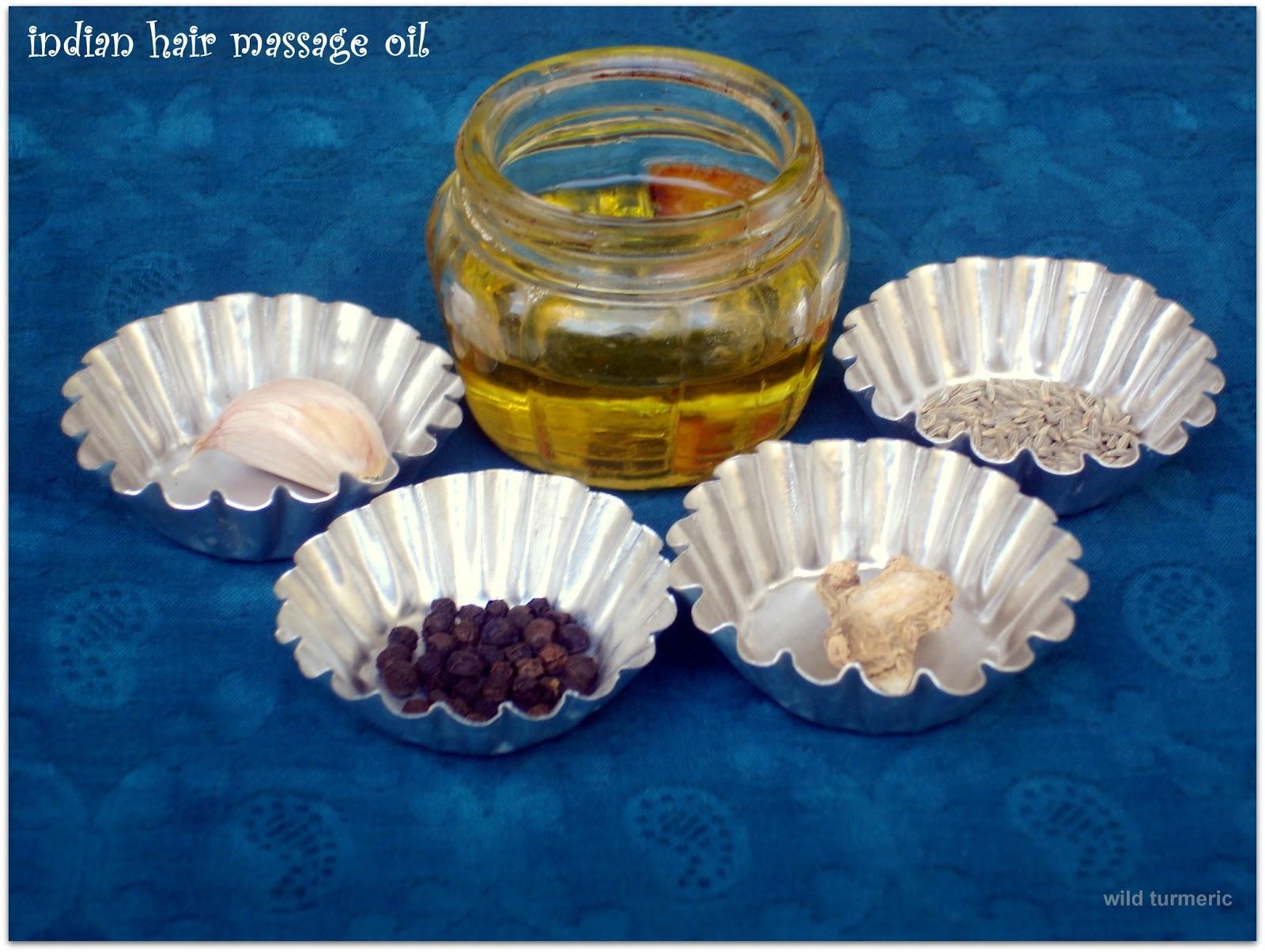 5 Health Benefits of Saturday Oil Bath | Sesame Oil Bath | Ayurvedic Oil Bath | Ennai Kuliyal | Indian Head Bath