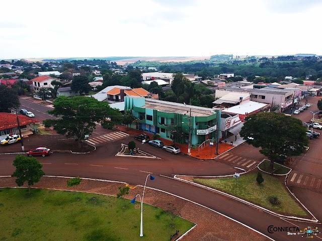 Green Month: Farmácia Santa Clara lança promoção para dezembro de 2018