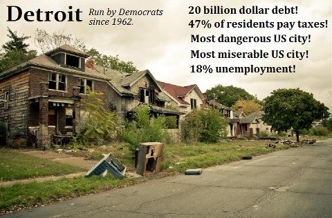 Detroit+run+by+democrats.png