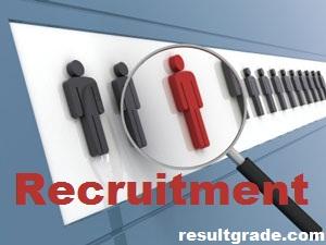 SSPHPGTI Noida Recruitment 2016
