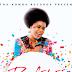Audio | Ritha Komba - Rafiki