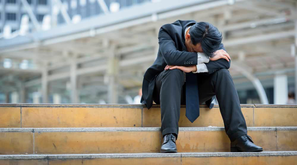 Curhatan Seorang Sarjana Pendidikan Yang Susah Cari Kerja Dan Derita Pengangguran