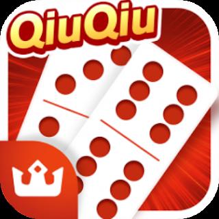 Cara mudah bermain Domino QQ online di BwinQQ