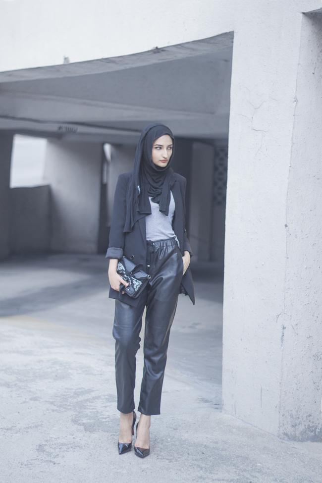 hijab style blog filter fashion farheen naqi