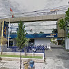 Lokasi Terbaru ATM MANDIRI Setor Tunai (CDM) di MALANG - JATIM