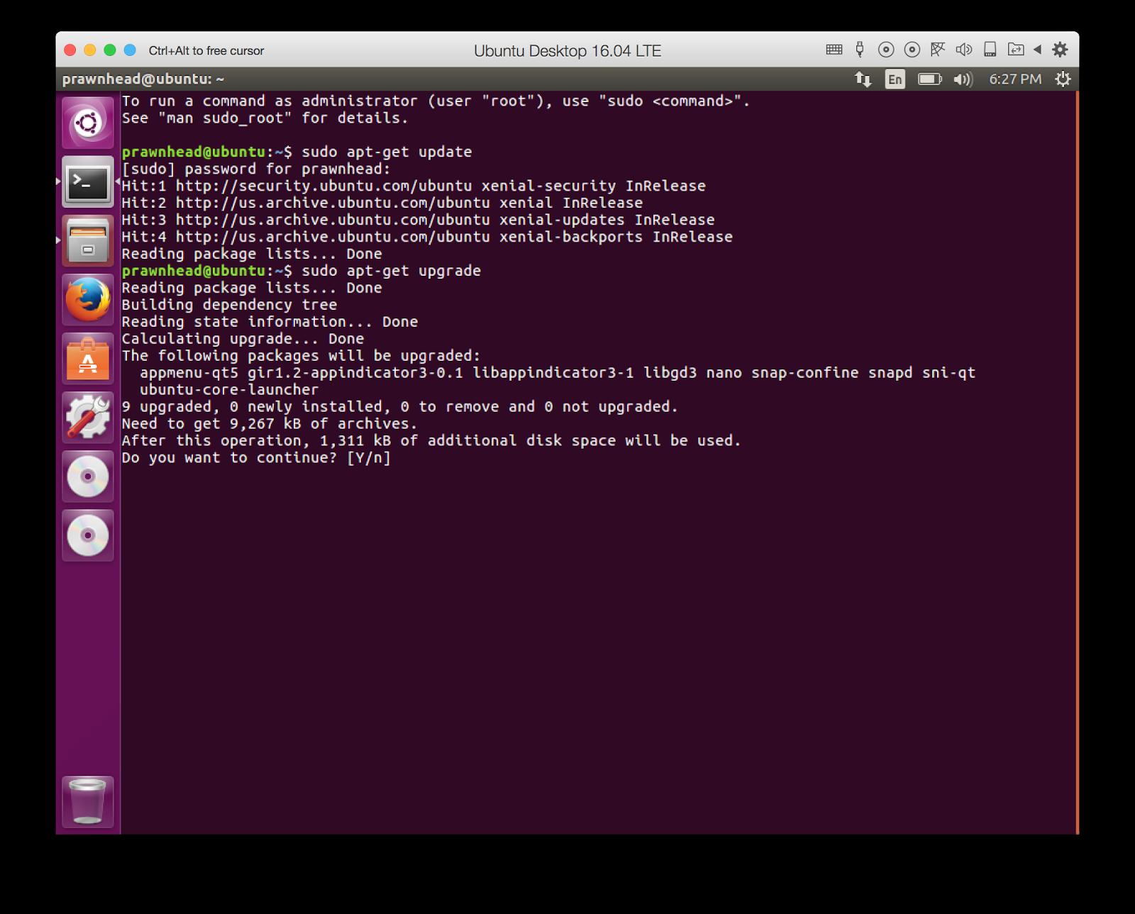 install bundler rails mac