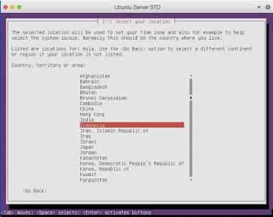 Cara Instalasi Ubuntu 12.04 LTS Server Via Parallel Desktop, cara instal ubuntu server 12.04 di virtualbox, Instalsi Ubuntu 12.04, Instalsi Ubuntu 12.04, cara instal linux ubuntu server, cara install ubuntu server untuk proxy, tutorial ubuntu server lengkap, cara instalasi linux ubuntu, konfigurasi ubuntu server lengkap,instalasi ubuntu server di parallels desktop,cara instalasi ubuntu server,install ubuntu server di virtualbox,cara menginstal ubuntu server di virtualbox,install webmin di ubuntu server
