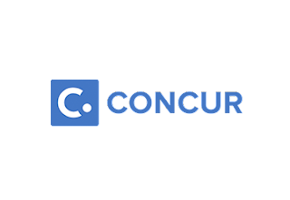 Concur, an SAP Company, Signs Agreement to Acquire Hipmunk